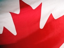 416_cp24_canadian_flag_110228