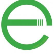 ecig_ban