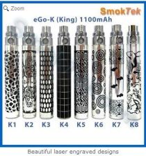 eGo-K-1100-battery-smoktek