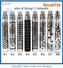 eGo-K-1100-battery-smoktek