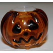 pumpkin_tank_01