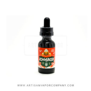 ichabod-ejuice-halloween-special-300x300